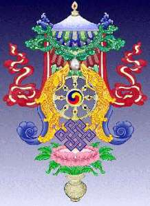 8_auspicious_signs_combined