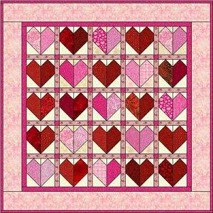heart_quilt