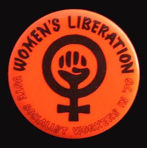 Women's Liberation