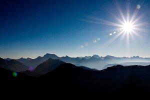 sun_shines