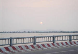 vungtau_bridge