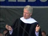 bill_clinton_middlebury_commencement_speech_2007