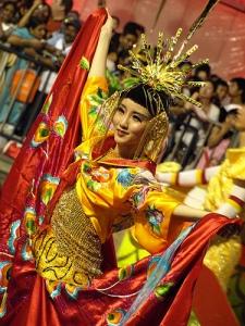 chinesewedding