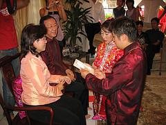 chineseweddingteaforparents