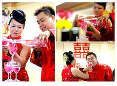 chineseweddingwine