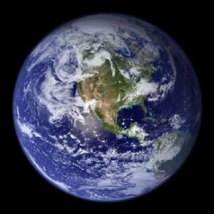 earthbluemarblewestterra