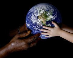 earthhands
