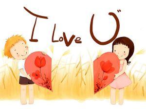 illustration_art_of_children_b10-psd-012