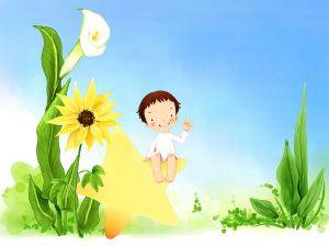 illustration_art_of_children_b10-psd-037