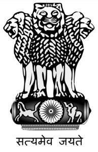 Quốc huy Ấn độ