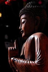 buddhacompassion
