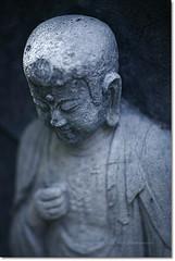 buddhahumbleness