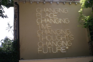changingthought