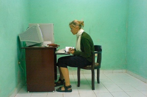 computerlearning