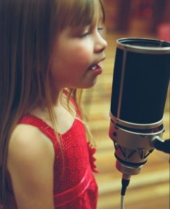 ConnieTalbot1