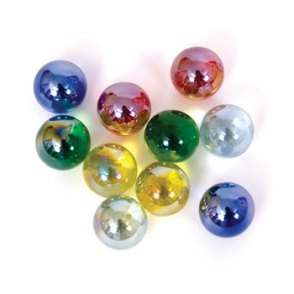 cuboro-marbles-l