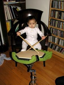 drumpractice