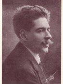 Enrico-Toselli