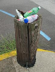 garbagecan