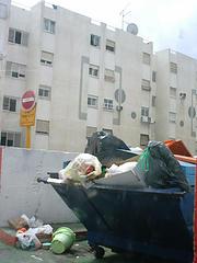 garbagecan1