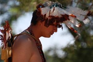 Người Hopi (ở Grand Canyon)