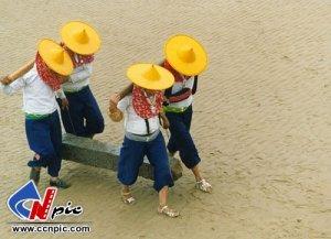 hueanwomen
