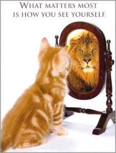 self esteem2