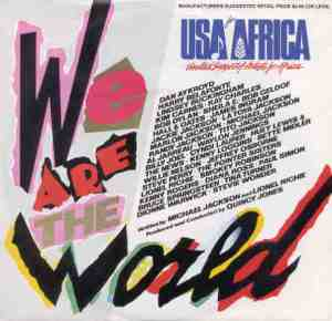 SP_USA_for_Africa_Front