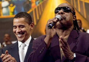 stevie_wonder_gal_obama