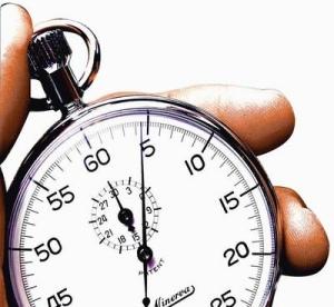 timemanagement3