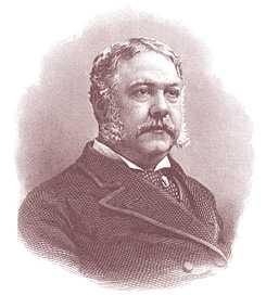 William Arthur Ward.
