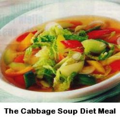 cabbagesoupdietmeal