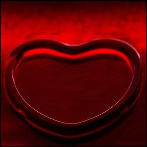 fieryheart