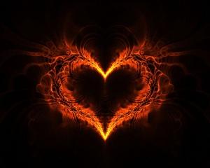 fieryheart1