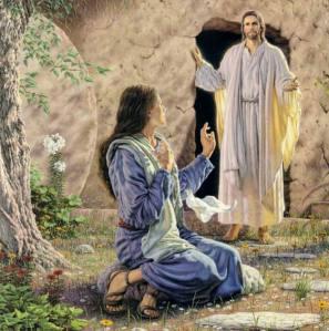meet god