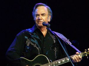 Neil_Diamond_1