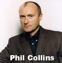 Phil_Collins_Wierd