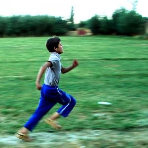 run-boy-run1