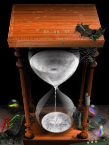 sand_clock
