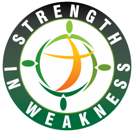 Strength_in_Weakness