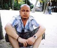 Tran-Tuyen070906.1