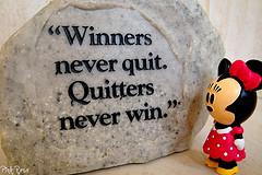 winnerquitter