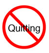 Wishner_No_On_Quitting
