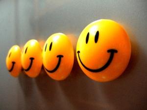 active smiles