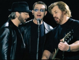 beegees4