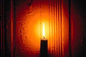 burning_candle