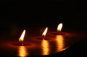 candle2