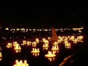 candle4