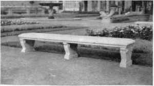 cementbench
