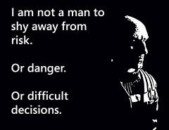 difficultdecision2